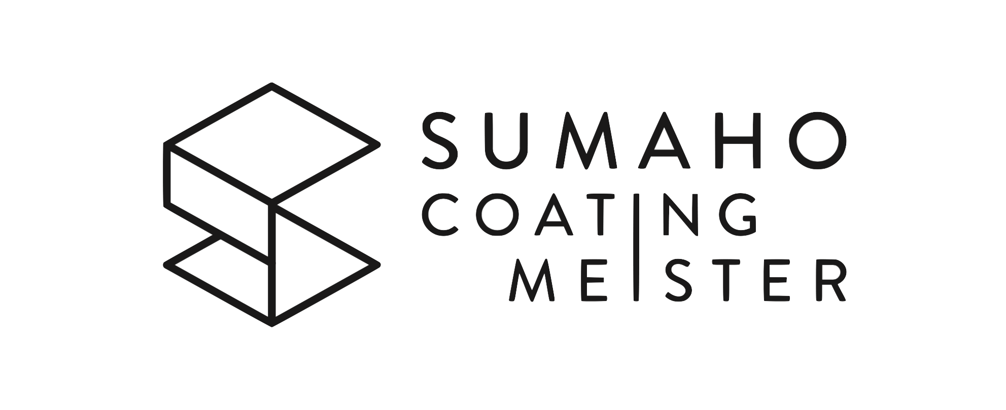 SUMAHO COATING MEISTER